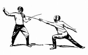 fencing-parade_98953-1440x900